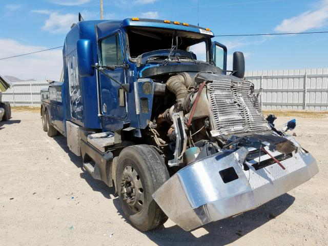2004 Kenworth Construction for sale in Las Vegas, NV