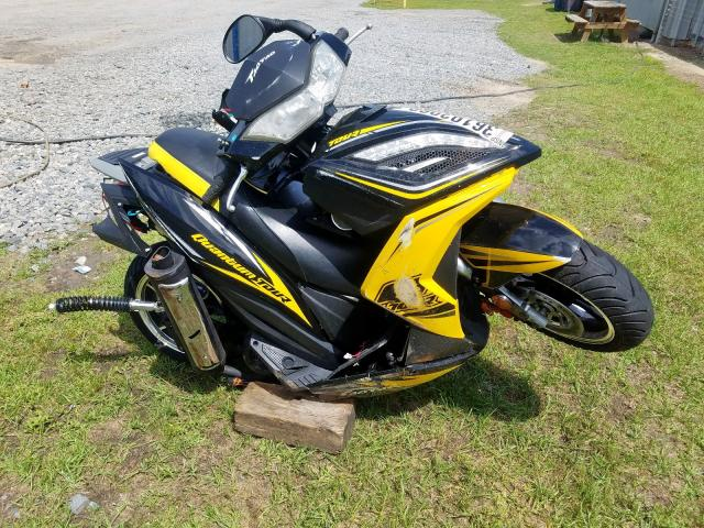 Salvage cars for sale from Copart Tifton, GA: 2020 Other Motorcycle