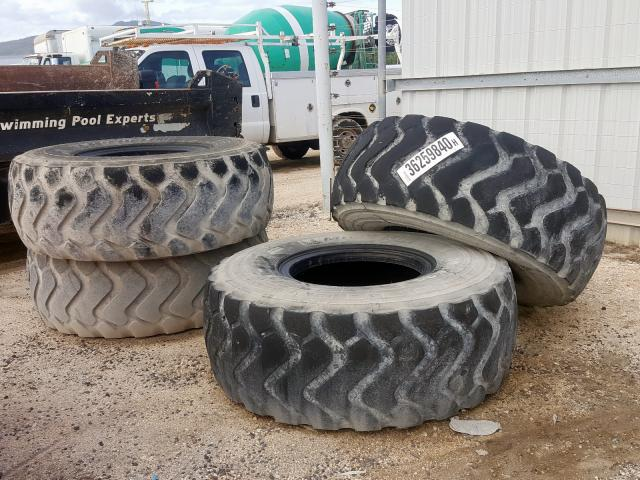 2000 Tire Tires for sale in Kapolei, HI