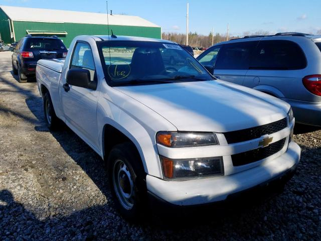 1GCCSBF90C8137650-2012-chevrolet-colorado