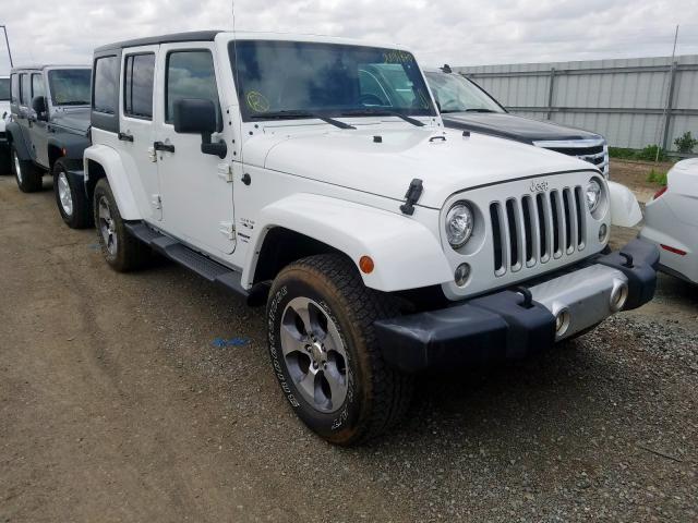 1C4HJWEGXJL920632-2018-jeep-wrangler