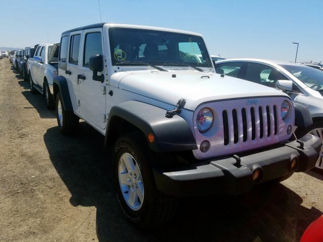 1C4HJWDG9JL920459-2018-jeep-wrangler