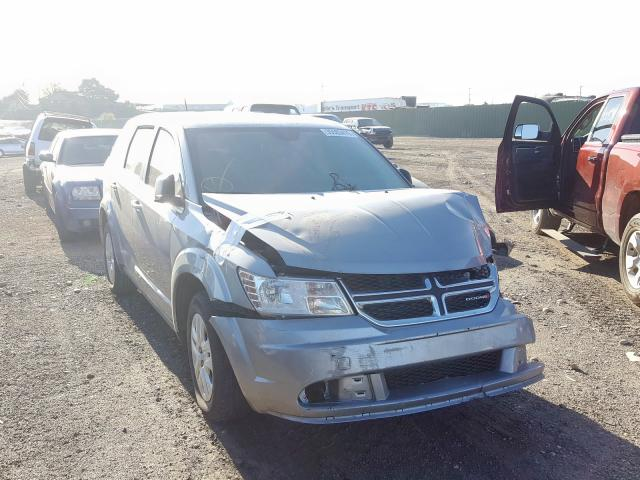 2015 Dodge Journey SE for sale in Nampa, ID