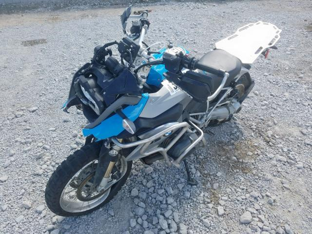 2013 BMW  MOTORCYCLE