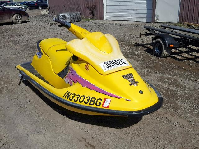 1996 Seadoo XP for sale in Hammond, IN