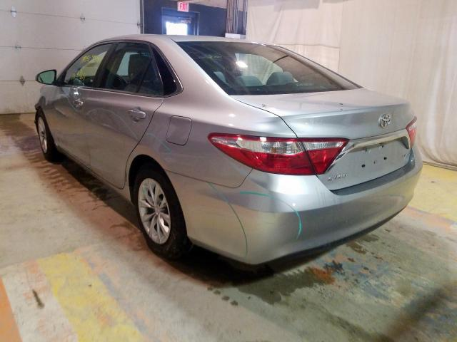 4T4BF1FK1GR548308-2016-toyota-camry-2