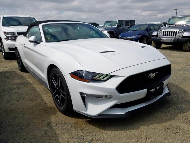 1FATP8UH0K5109366-2019-ford-mustang