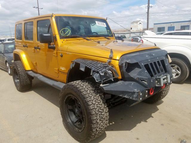 1C4BJWEGXEL310418-2014-jeep-wrangler