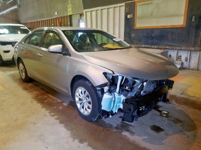 4T4BF1FK1GR548308-2016-toyota-camry