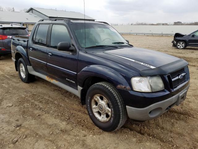 1FMZU77E71UC68541-2001-ford-explorer
