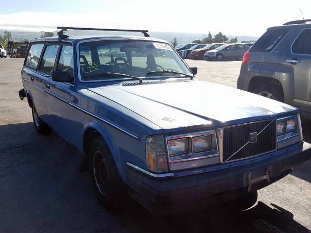 YV1AX8851F1650807-1985-volvo-245