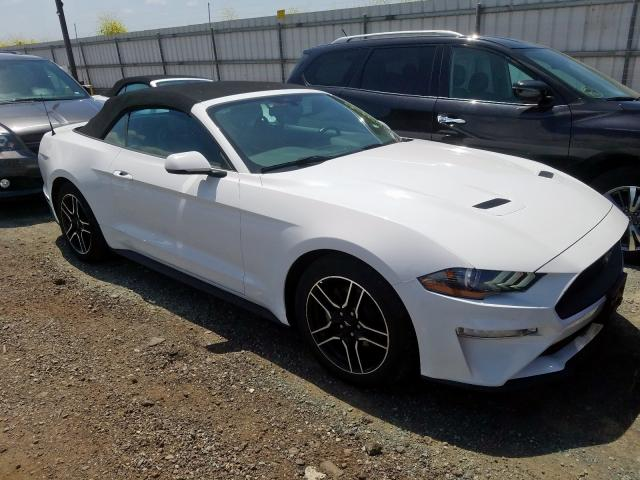 1FATP8UH4J5166426-2018-ford-mustang
