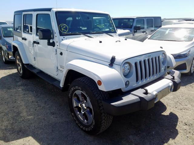 1C4HJWEG9JL918290-2018-jeep-wrangler