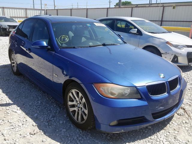 WBAVA37597NL11345-2007-bmw-3-series