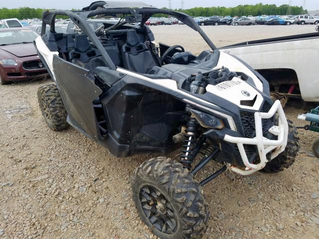 2017 Can-Am Maverick X for sale in Memphis, TN