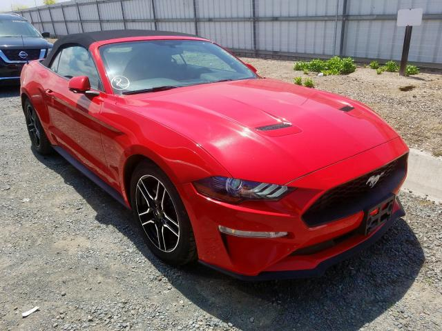 1FATP8UH9K5104330-2019-ford-mustang