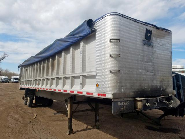 2001 Ravens Trailer for sale in Littleton, CO