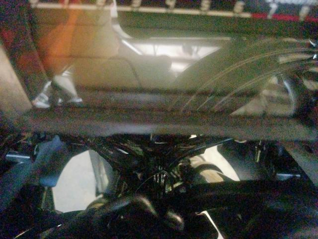 JH2RC694XFK100764 2015 HONDA CTX700 D