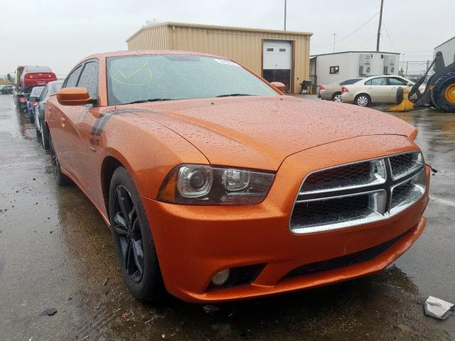 2B3CM5CT8BH549031-2011-dodge-charger