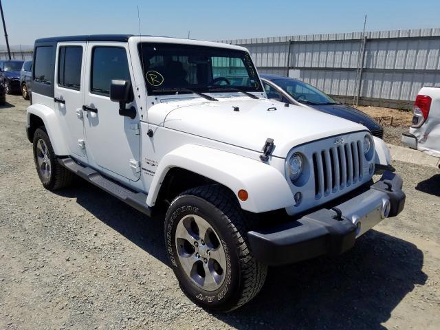 1C4HJWEG3JL937966-2018-jeep-wrangler