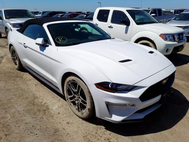 1FATP8UH5K5109346-2019-ford-mustang
