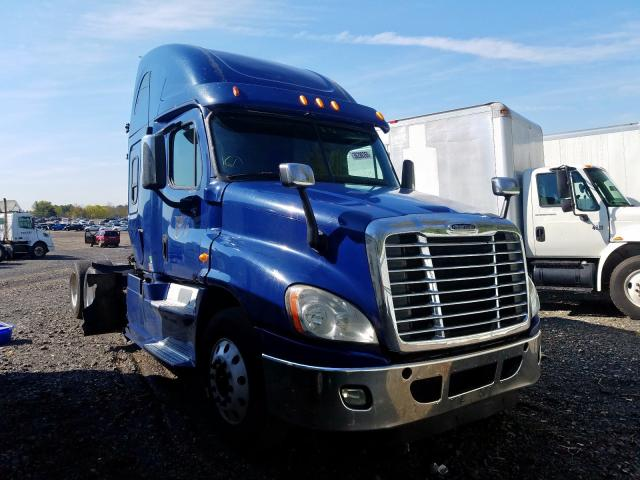 2013 Freightliner Cascadia 1 for sale in Pennsburg, PA