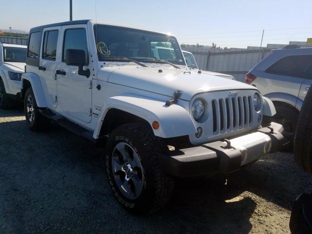 1C4HJWEG3JL918303-2018-jeep-wrangler