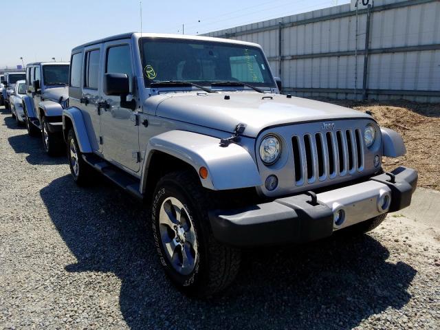 1C4HJWEG3JL920665-2018-jeep-wrangler