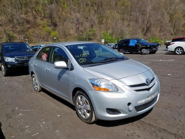 2007 Toyota Yaris for sale in Marlboro, NY