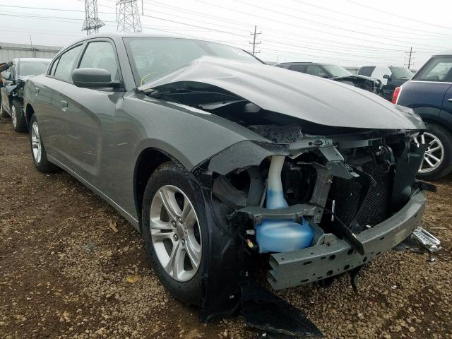 2C3CDXBG0KH636599-2019-dodge-charger