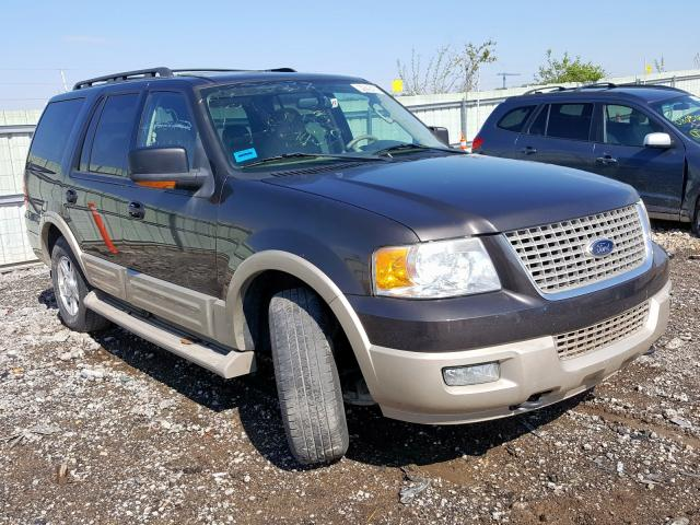 1FMFU18515LA07030-2005-ford-expedition