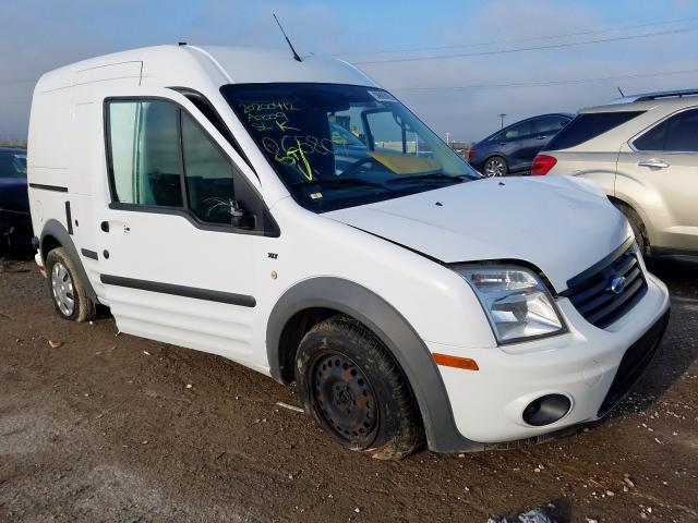 NM0LS7DN0BT065807-2011-ford-transit-connect