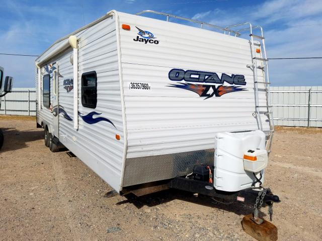 2008 Jayco Trailer for sale in Las Vegas, NV