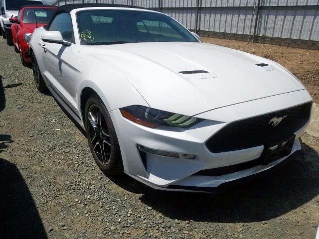 1FATP8UHXJ5124133-2018-ford-mustang