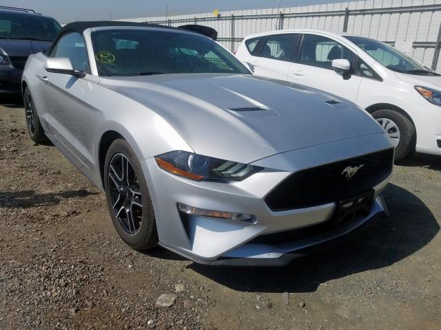 1FATP8UH4J5155166-2018-ford-mustang