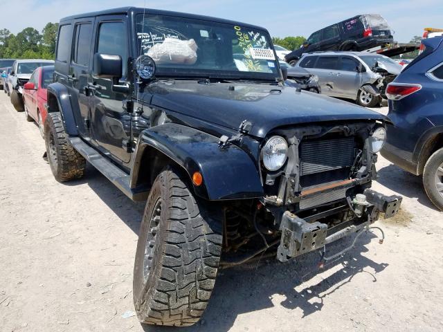 1C4HJWEG8FL745790-2015-jeep-wrangler-unlimited