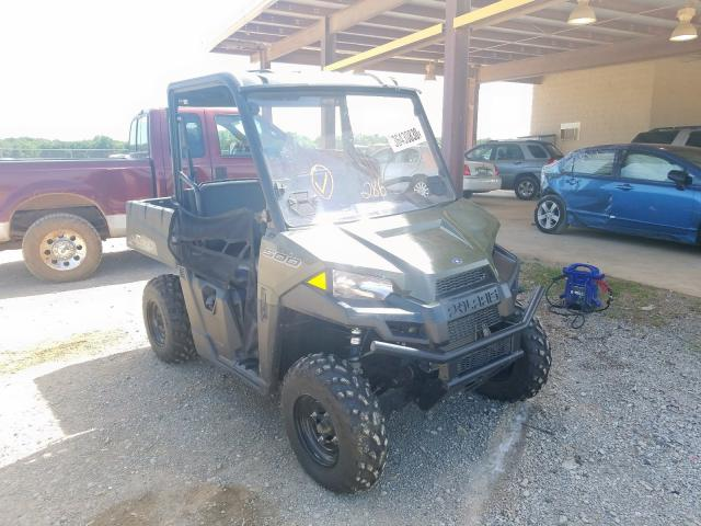 2019 Polaris Ranger 500 for sale in Tanner, AL