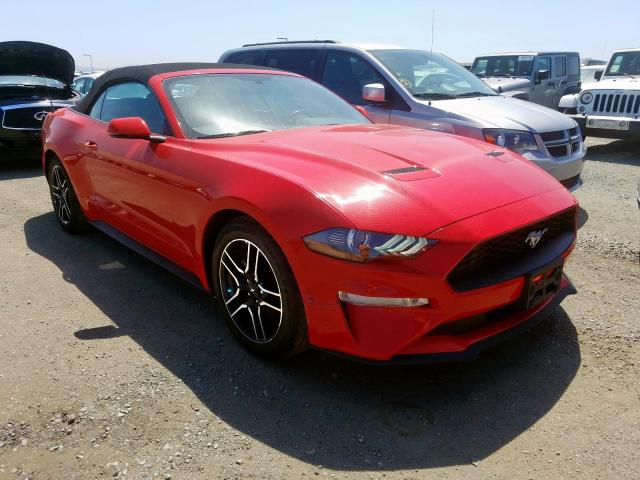 1FATP8UH2K5109353-2019-ford-mustang