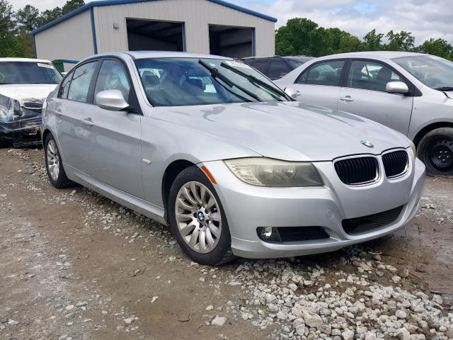 2009 BMW 328 I for sale in Ellenwood, GA
