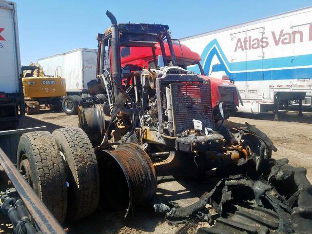New Holland salvage cars for sale: 1997 New Holland Bobcat