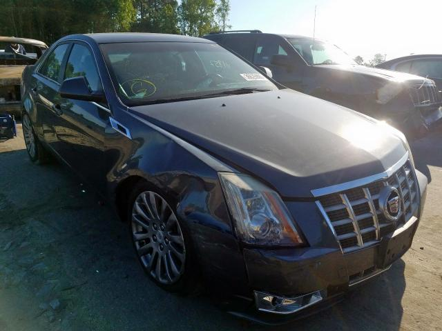 1G6DL5E31C0140607-2012-cadillac-cts