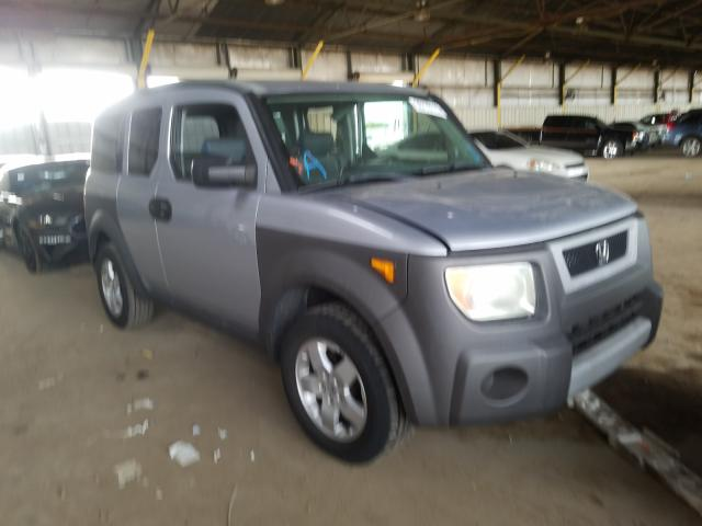 5J6YH18573L009261-2003-honda-element
