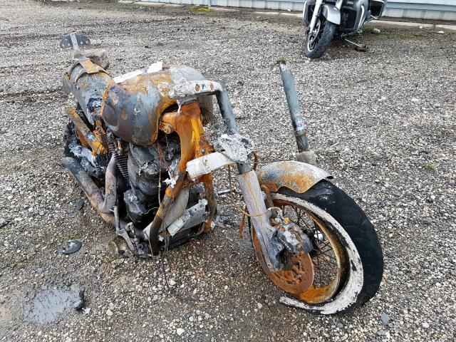 Victory salvage cars for sale: 2017 Victory High-Ball