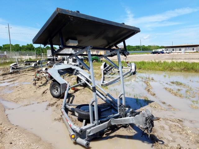 2019 Arrow Trailer for sale in Houston, TX