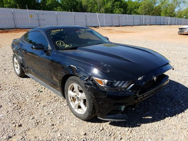1FA6P8AM5H5330257-2017-ford-mustang