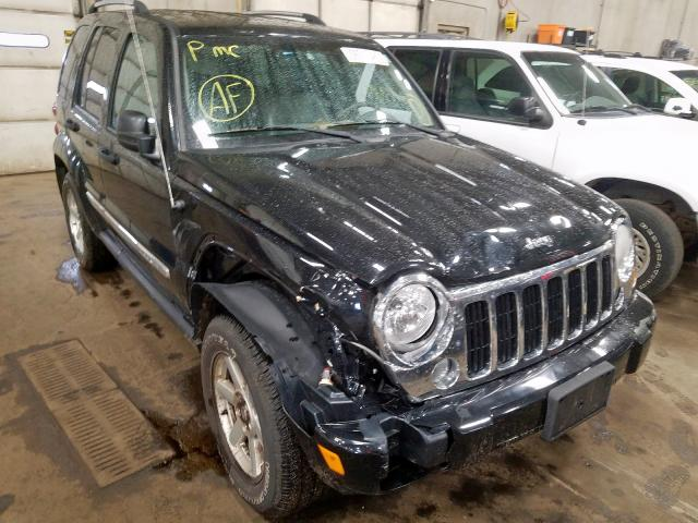 1J4GL58K27W501904-2007-jeep-liberty