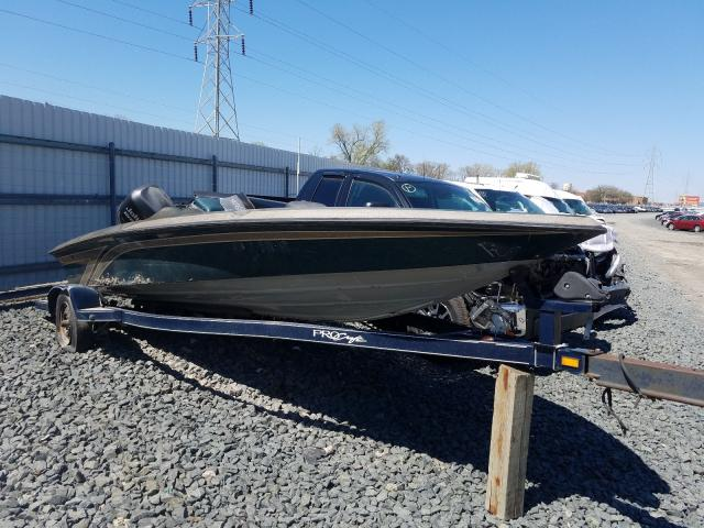 1999 Land Rover Boat for sale in Blaine, MN