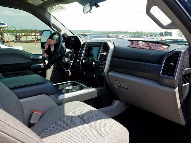 2019 Ford F350   Vin: 1FT8W3DT3KEE73890