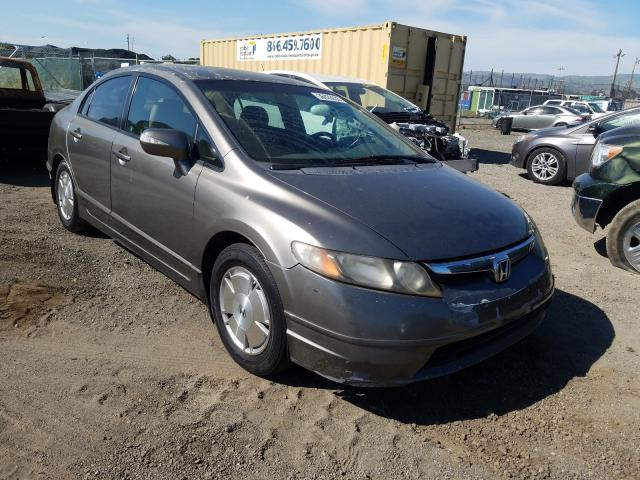 JHMFA36227S028641-2007-honda-civic