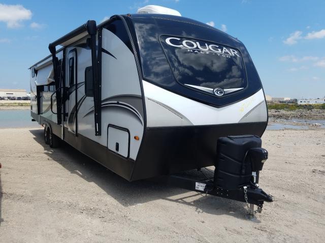4YDT34T20LV500964-2020-keystone-cougar